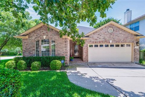 Photo of 4200 Canyon Glen Cir, Austin, TX 78732