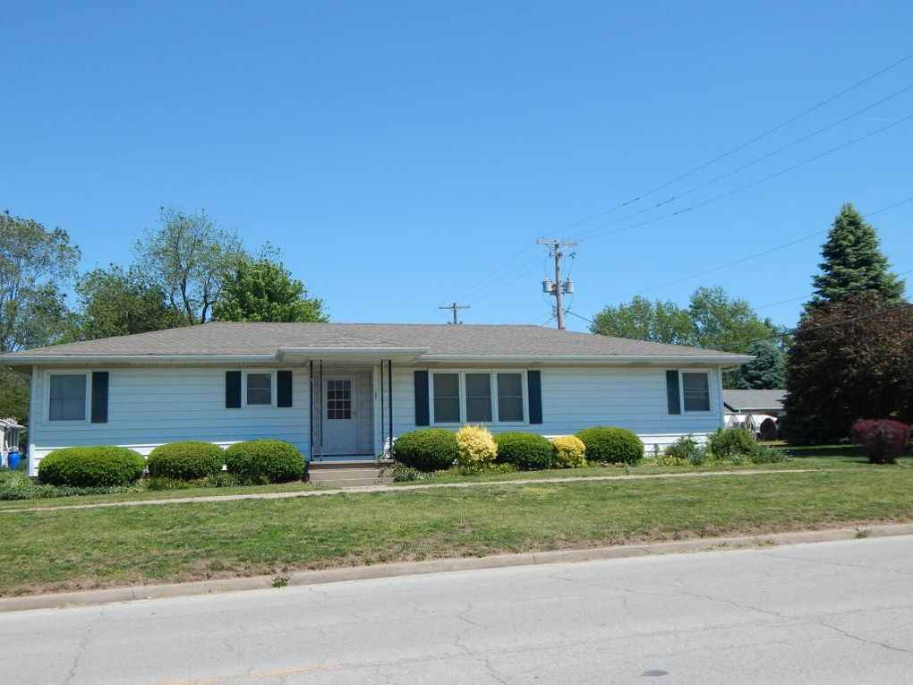 Rental Homes In Holt Mo