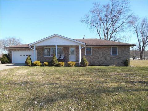 43845 Real Estate Homes For Sale Realtorcom