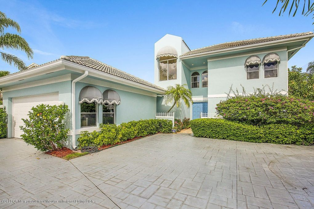 Best Bed And Breakfast Florida West Coast