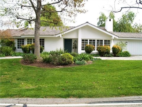 Photo of 9 Middleridge Ln N, Rolling Hills, CA 90274