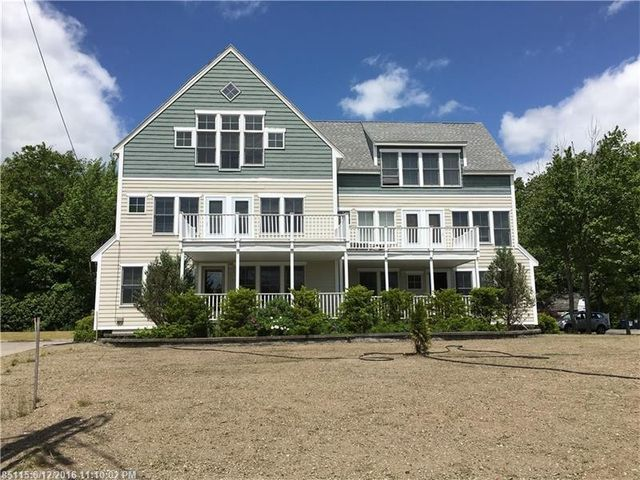 44 reggio ave old orchard beach me 04064 home for sale