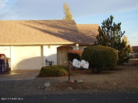 3301 N Corrine Dr Apt B, Prescott Valley, AZ 86314