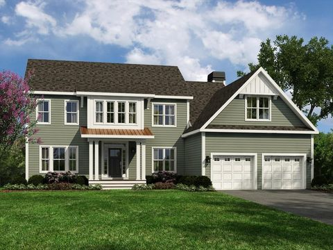Photo of 3 Linden Ln, Rehoboth, MA 02769