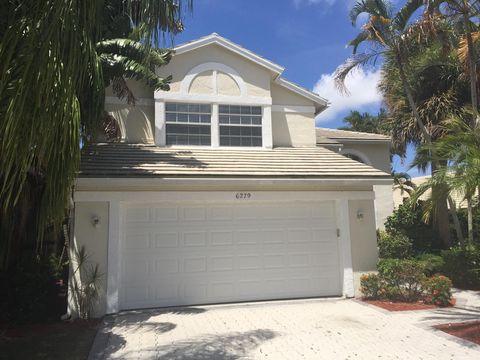 Photo of 6279 Windlass Cir, Boynton Beach, FL 33472