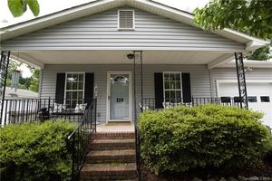1303 Armstrong Rd Belmont Nc 28012 Realtor Com 174
