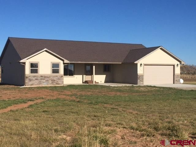 12467 road 23 25 loop cortez co 81321 home for sale