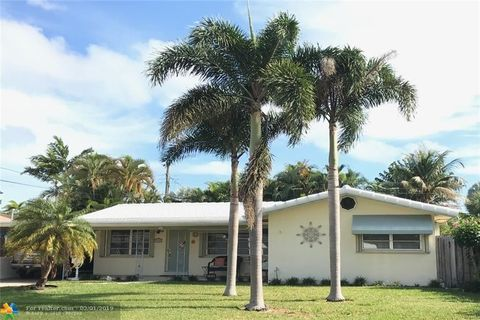 2940 Nw 6th Ter, Wilton Manors, FL 33311