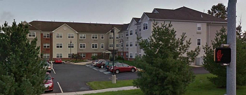 1400 W Wyomissing Blvd Reading Pa 19609 Home For Rent