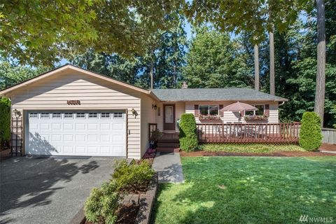 14518 Ne 184th Pl Woodinville WA 98072