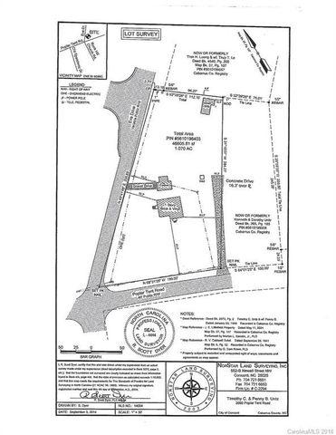 3660 Poplar Tent Rd Concord NC 28027  sc 1 st  Realtor.com & 3660 Poplar Tent Rd Concord NC 28027 - realtor.com®