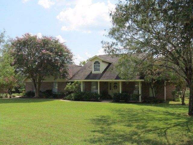 1567 county road 400 yoakum tx 77995 home for sale