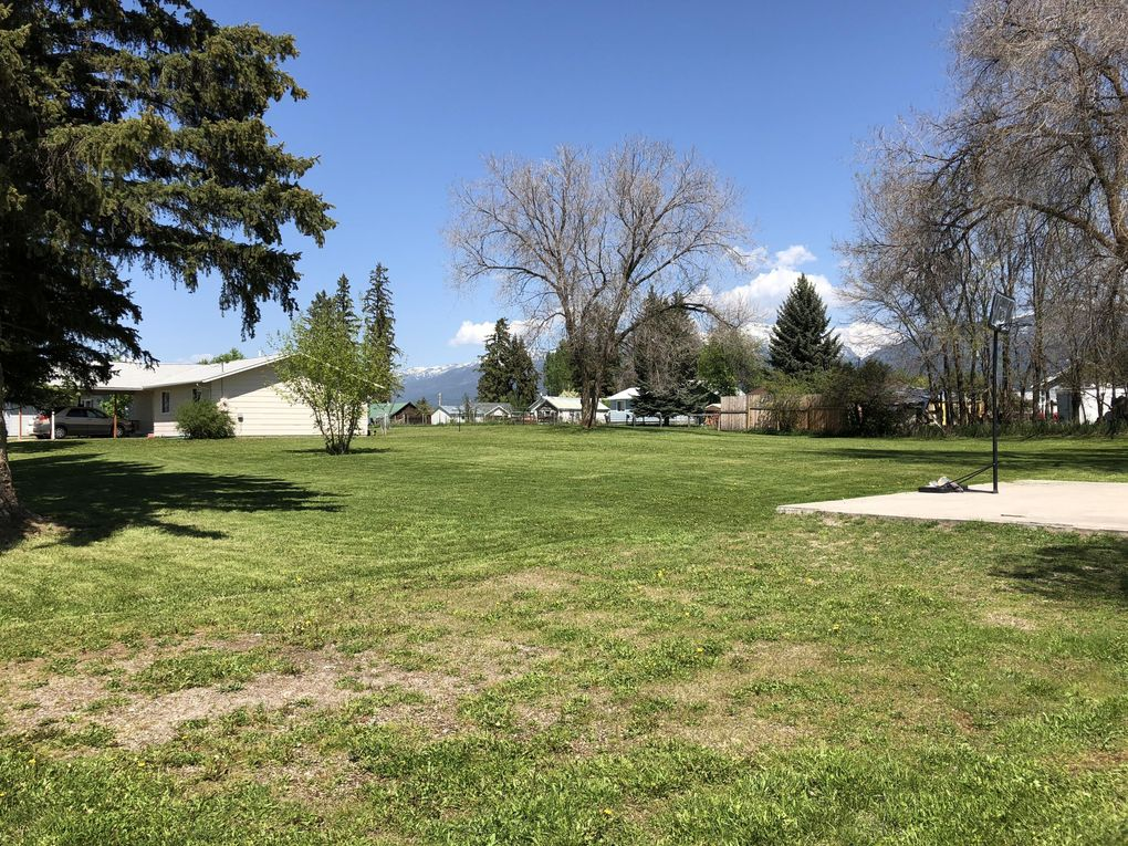 220 8th Ave Nw, Ronan, MT 59864