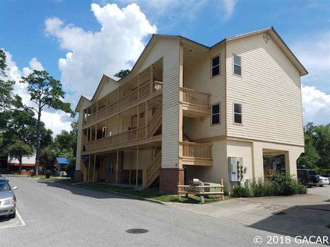 Gainesville, FL Multi-Family Homes for Sale & Real Estate - realtor com®