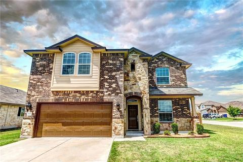 Page 20 Waco Tx Real Estate Waco Homes For Sale