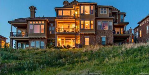 Tresana Littleton CO Real Estate Homes for Sale realtorcom