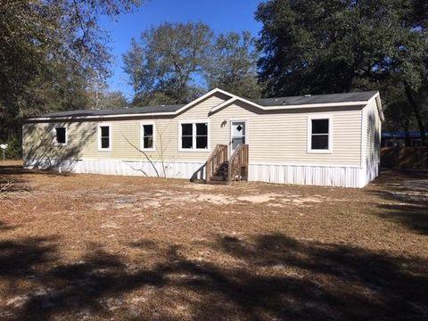 Alma, GA Mobile & Manufactured Homes for Sale - realtor com®