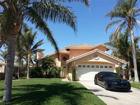5584 Cypress Dr, San Bernardino, CA 92407