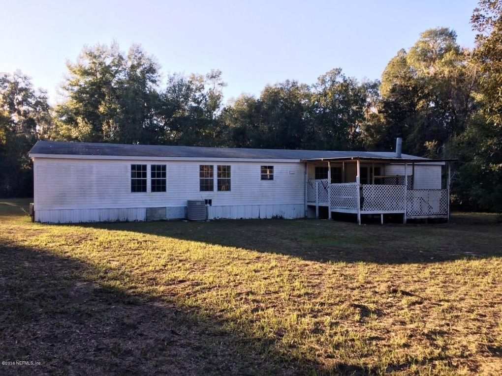 Mobile Homes For Sale In Putnam County Florida