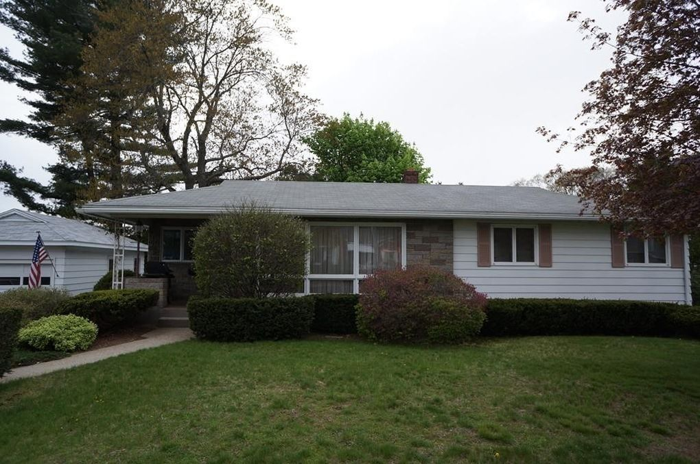 Chicopee Ma Homes For Sale By Owner