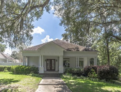 Riverside Panama City Fl Real Estate Homes For Sale Realtor Com