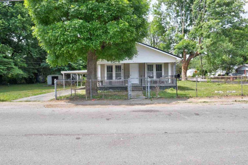 241 Colorado Ave Dayton, TN 37321
