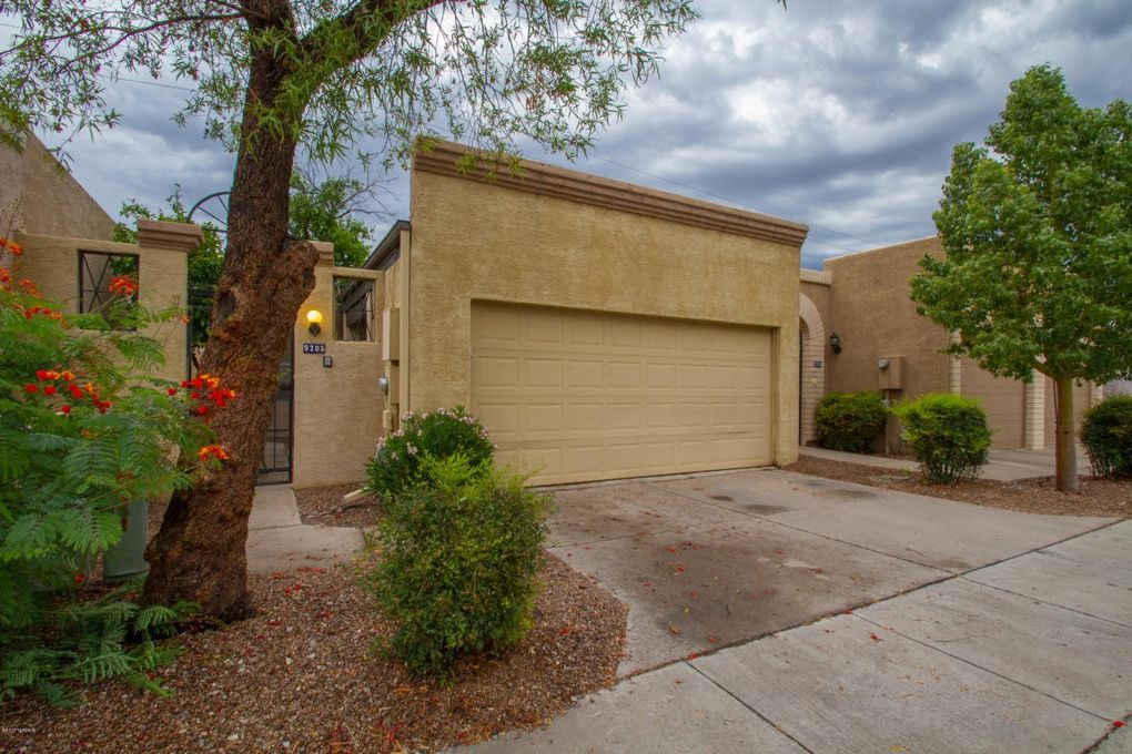 9705 E 1st St, Tucson, AZ 85748