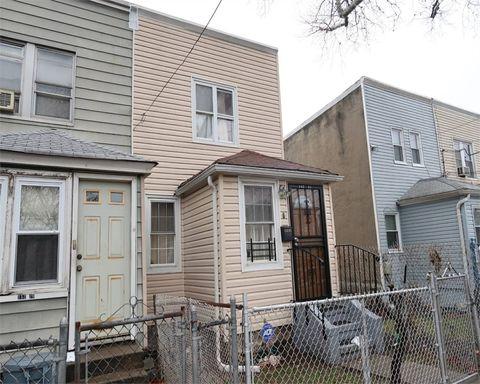 Photo of 152-31 118th Ave, Jamaica, NY 11434