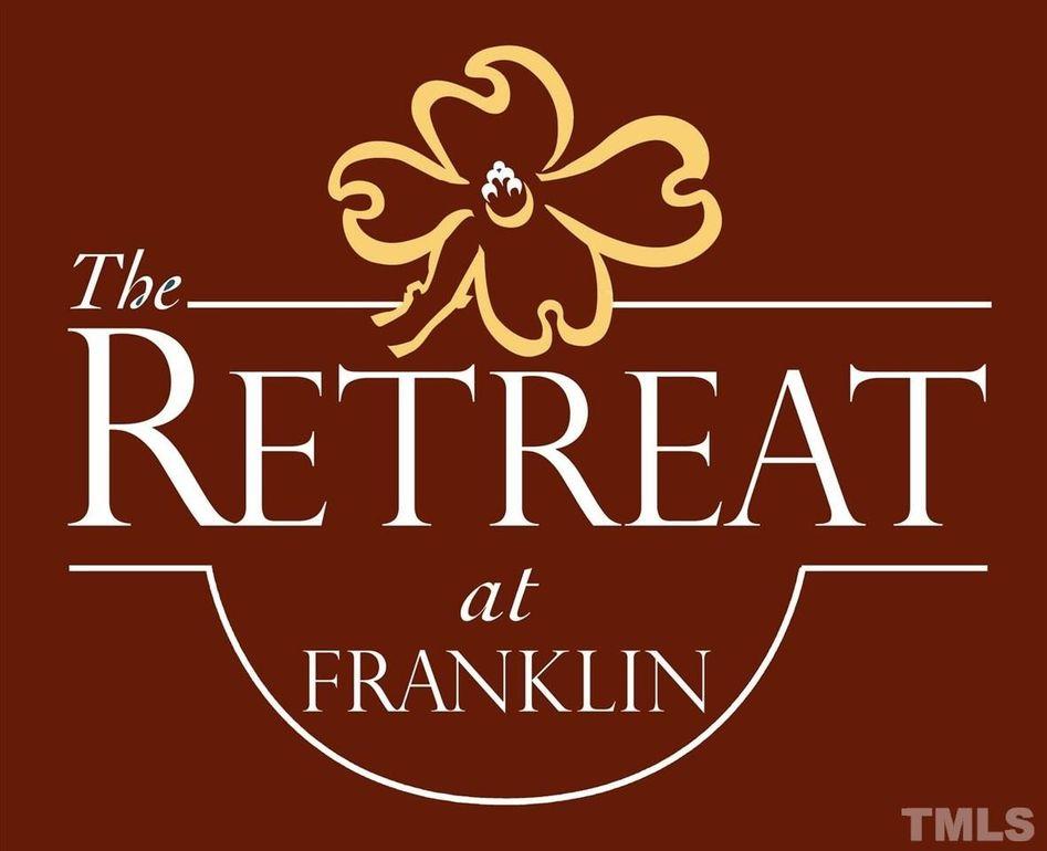 1513 E Franklin St Apt 123 F Chapel Hill NC 27514 realtorcom