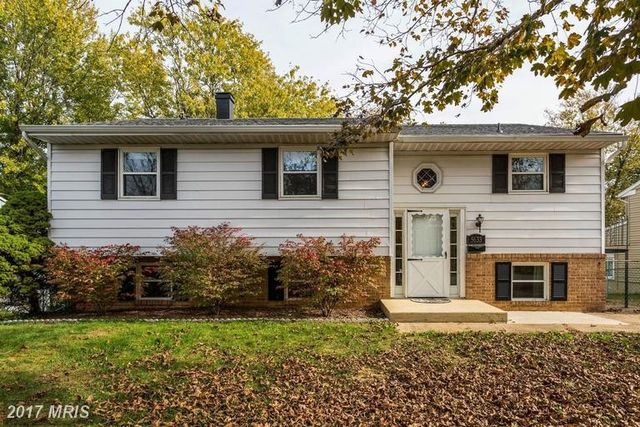5633 torquay reach linthicum heights md 21090 home for