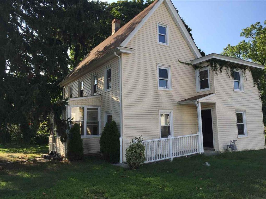 1668 Main St, Port Norris, NJ 08349