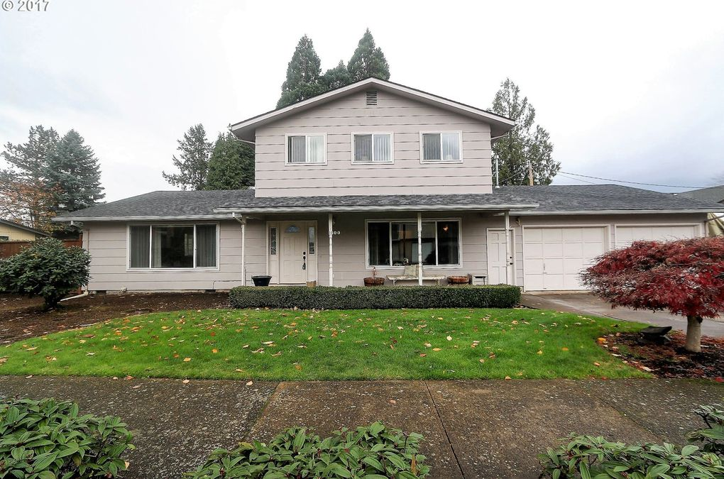 1600 Carlton St, Eugene, OR 97401