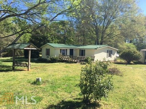 102 Cox Rd Nw Milledgeville GA 31061