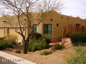 6034 E Knolls Dr, Cave Creek, AZ 85331