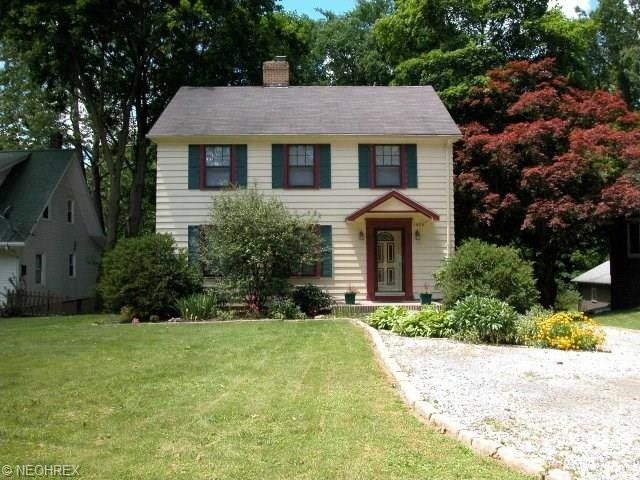1606 Cleveland Rd Wooster, OH 44691