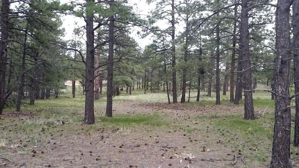 Rancho Escondido Weston, CO 81091