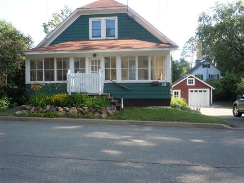 singles in saranac 73 single family homes for sale in saranac lake, ny browse photos, see new properties, get open house info, and research neighborhoods on trulia.