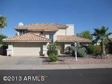 3623 E Oraibi Dr, Phoenix, AZ 85050