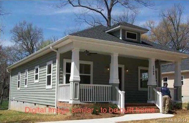 St Time Home Buyer Programs Nc
