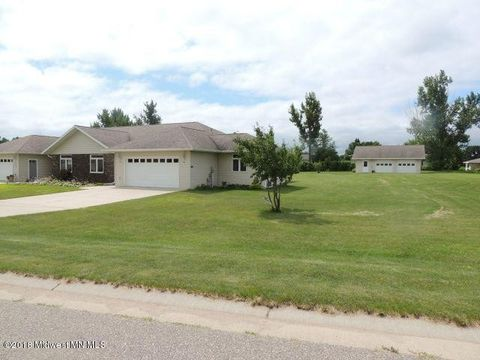 Frazee mn recently sold homes realtor 309 w walnut ave frazee mn 56544 freerunsca Image collections