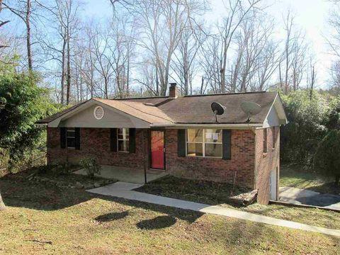 179 Hillcrest, Decatur, TN 37322