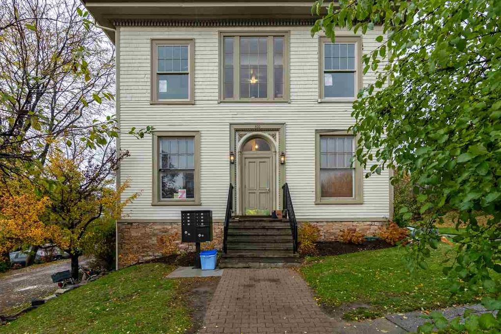 300 Main St Apt 7, Burlington, VT 05401