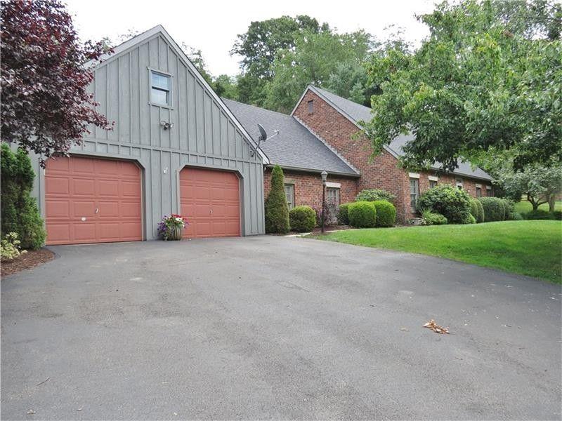 500 Davis School Rd Washington Pa 15301 Realtor