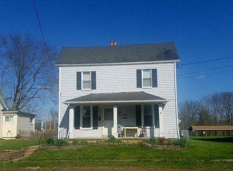 306 S Broadway St, Owensville, OH 45160