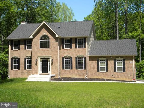 Photo of 4700 Ox Cart Rd, Huntingtown, MD 20639