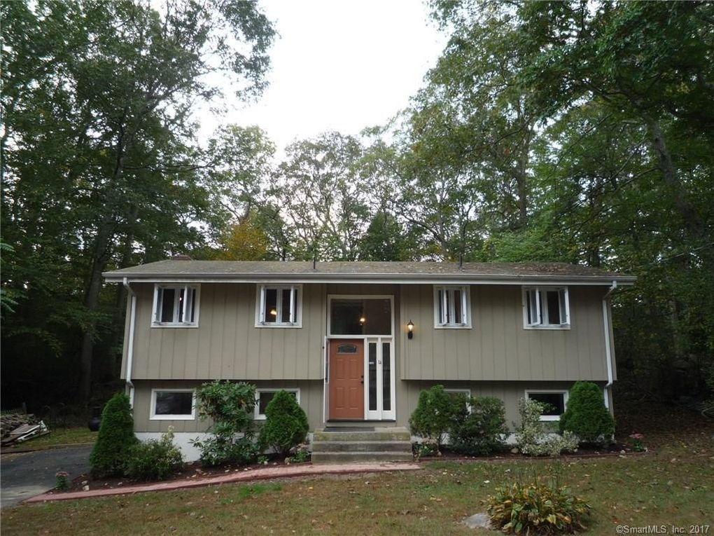 meet gales ferry singles Recently sold home prices in gales ferry, ct are on realtorcom® find gales  ferry  single family home  10 thamesview pentway, gales ferry, ct 06335.
