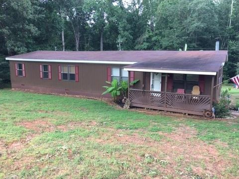 777 Moon Bridge Rd Winder GA 30680