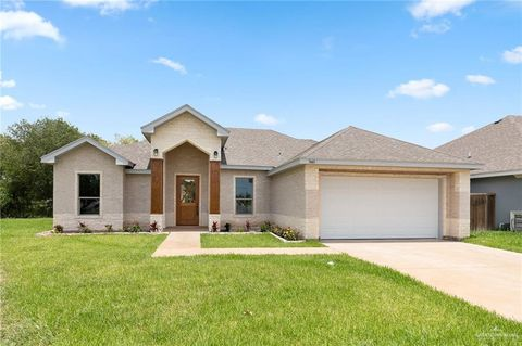 Pleasant Centerpoint Weslaco Tx New Homes For Sale Realtor Com Home Remodeling Inspirations Genioncuboardxyz