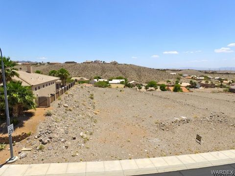 Photo of 2894 Desert Heights Dr, Bullhead City, AZ 86429