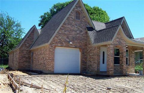 waxahachie tx real estate waxahachie homes for sale realtor com rh realtor com